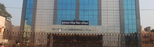 Works Department Govt  Of Odisha